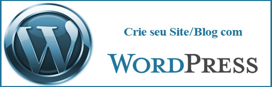 Curso de WordPress no INAP