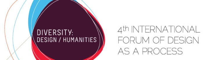 4º Fórum Internacional de Design como Processo – UEMG