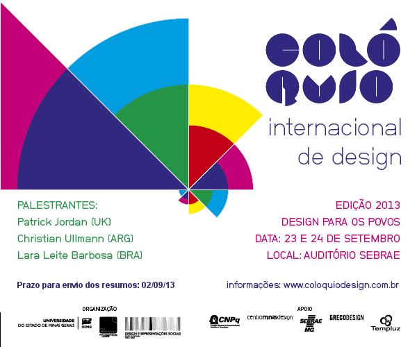 coloquio-2013
