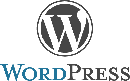 curso bh wp logo wordpress