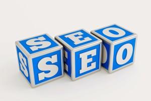 Otimização de sites SEO BH