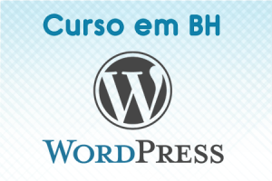 Curso de Wordpress BH