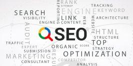 Otimização de sites em BH - SEO