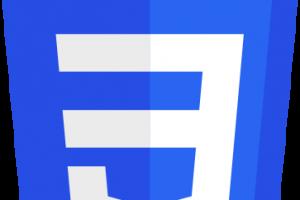 Curso CSS3 BH - Web Design