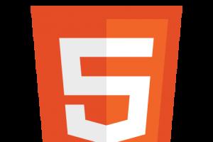Curso HTML5 BH - Web Design