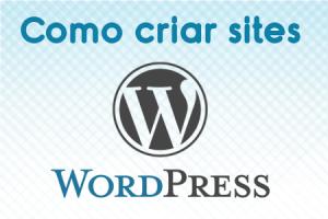 Curso de Wordpress BH